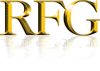 Riley Financial Group Inc.