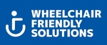WFSI Wheelchair Friendly Solutions Inc.