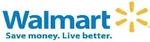 Wal-mart Canada Inc.