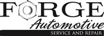 Forge Automotive