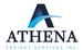 Athena Freight Services Inc.