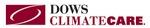 Dows Climate Care