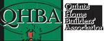 Quinte Home Builders' Association