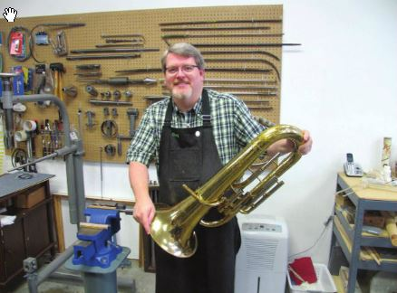Gallery Image greg%20brass%20and%20woodwind%20photo.JPG