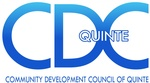 Community Development Council of Quinte