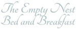 The Empty Nest Bed and Breakfast