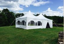 Gallery Image main%20event%20tent%20pic.JPG