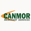 Canmor Merchant Services
