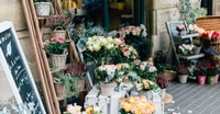 Lottie Jones Florist
