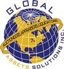 Global Assets Solutions Inc. Auctioneers, Appraisers and Liquidators