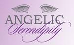 Angelic Serendipity