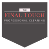 The Final Touch Professional Cleaning