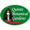 Quinte Botanical Gardens
