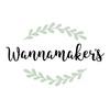 Wannamaker's