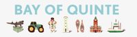 Bay of Quinte Regional Marketing Board