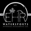 EHR Sports Incorporated