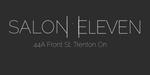 Salon Eleven Hair Co.
