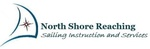 North Shore Reaching Inc.