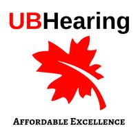UBHearing