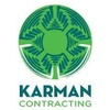 Karman Contracting Inc