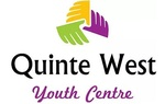 Quinte West Youth Centre