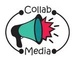 Collaboration Media