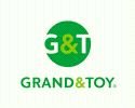 Grand &Toy