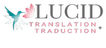 Lucid Translation Plus