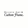 Quinte Art & Custom Frame