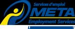 Meta Employment Services