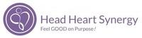 Head Heart Synergy