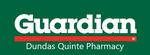 Guardian Dundas Quinte Pharmacy