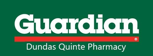 Gallery Image guardian%20Dundas%20Quinte%20Pharmacy.jpg