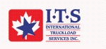 International Truckload Services Inc. (ITS)