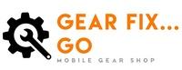 Gear Fix Go