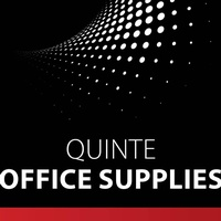 Quinte Office Supplies