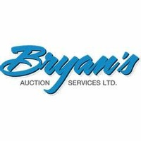 Bryan's Auction Services