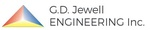 G D Jewell Engineering Inc.