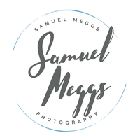 Samuel Meggs Photography