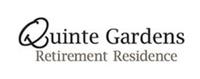 Quinte Gardens Retirement Residence