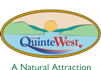 City of Quinte West