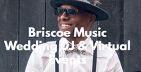 Briscoe Music