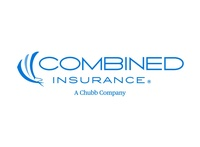 Sam Bitensky Independent Agent Combined Insurance