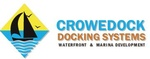 Crowedock Docking Systems