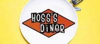 Hoss's Diner
