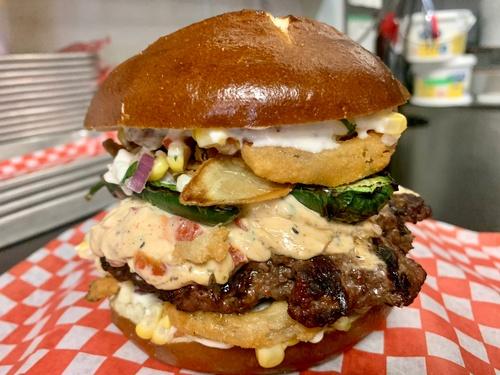 Gallery Image burger%20revolution%20pic%201.jpg