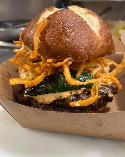 Gallery Image burger%20revolution%20pic%204.jpg