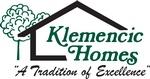 Klemencic Homes