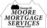 George H. Moore Mortgage Services