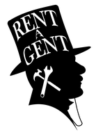 Rent A Gent General Contracting Ltd.